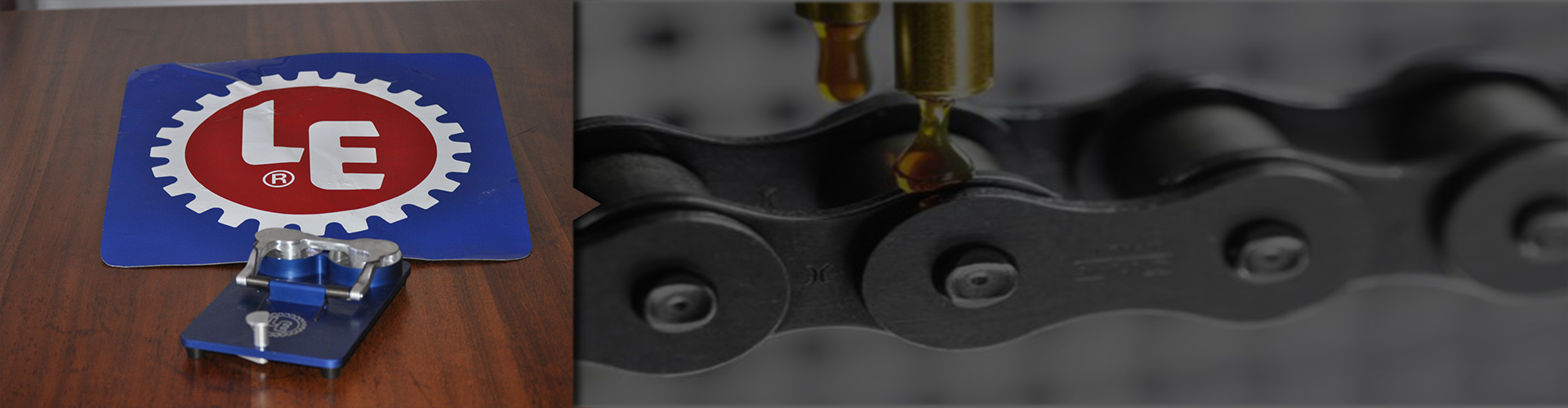 Asset Reliability Solutions| Lubrication Engineers South Africa