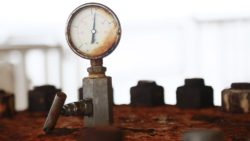 The Benefits Of Oil Analysis And Monitoring