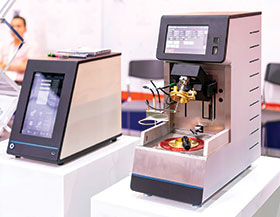 You are currently viewing The benefits of oil analysis and monitoring