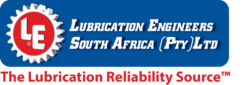 LE South Africa ready to meet all lockdown plant lubrication needs