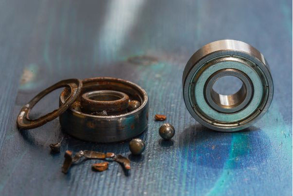 You are currently viewing How to avoid bearing failures with proper lubrication – Farmers Review Africa