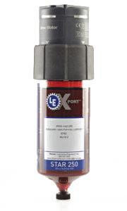 Star Vario SPL