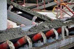 How to troubleshoot conveyor belt challenges
