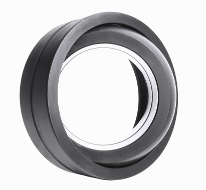 You are currently viewing Using correct lubrication to get the most out of plain bearings